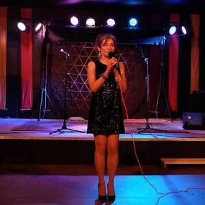 Vocal Coaching Classes at The Rhythm Hut Gosford Gosford Area Preview