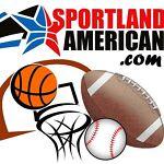 sportland_american