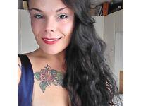 Lady Rose - Female Vocalist/Wedding Singer/songwriter
