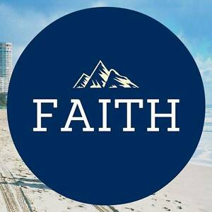 Faith Church - Reformed Baptist | Gold Coast Burleigh Waters Gold Coast South Preview