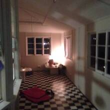 Huge room in awesome house with sweet crew Woolloongabba Brisbane South West Preview