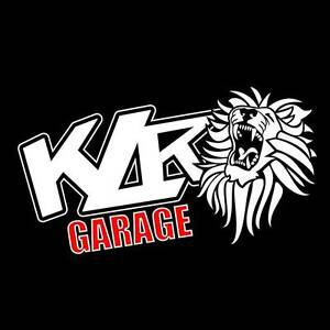 KLR Garage - Holden & HSV Dismantlers - CASH PAID FOR HOLDEN V8s Moolap Geelong City Preview