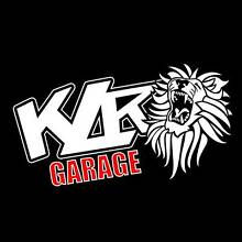 KLR Garage - Holden Dismantlers Moolap Geelong City Preview