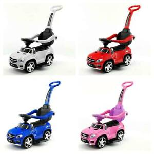 Kids cars and push cars for kids and toddlers from 159.99$