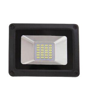Mini lumière projecteur 10 W Nouveau.