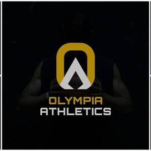 Olympia Athletics Richmond Yarra Area Preview