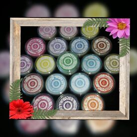 Luxury Wax Melts - Amazing Scents 1.99 each