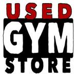UsedGymStoreNC