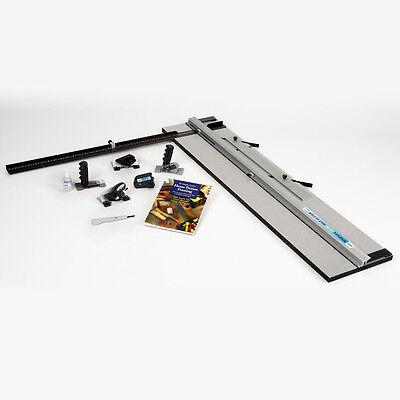 Logan 750-1 Simplex Elite Mat Cutter New 40 Inch