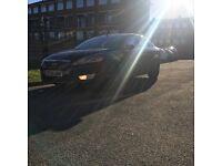 Ford Mondeo Titanium 1.8 TDCI