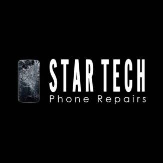 Star Tech Phone Repairs Cloverdale Belmont Area Preview