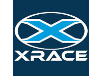 Volunteer for XRACE! A family adventure race!