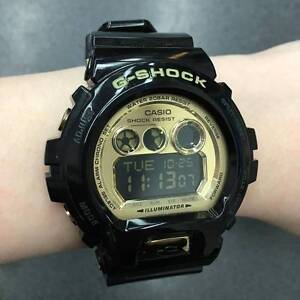 Casio G-Shock Watch - 3420 Dandenong Greater Dandenong Preview