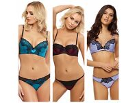 Brand new Ann Summers sets
