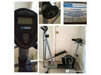 Pro Fitness Trainer for Sale