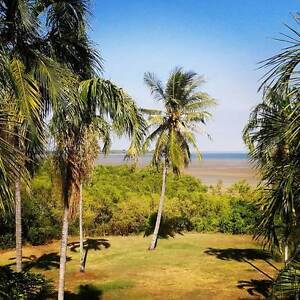 Share Nightcliff 3 bedroom flat with 1 other professional female Nightcliff Darwin City Preview