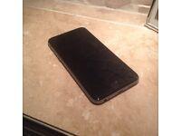 iPhone 6 16gb EE - Read description