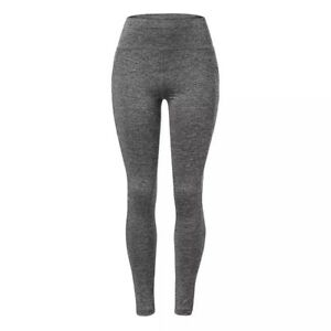 8f18dcc7f1f1bc Yoga Leggings | Kijiji in Ontario. - Buy, Sell & Save with Canada's ...