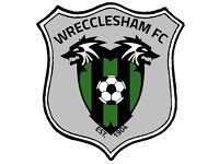 Men's Football Team Wrecclesham FC Seeking Players