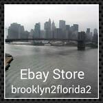 brooklyn2florida2