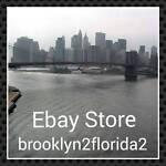 brooklyn2florida2