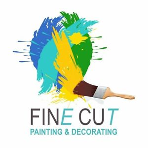 Experienced painter / brushahand
