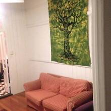 huge room in neat spacious house with cool peeps in woolloongabba Woolloongabba Brisbane South West Preview
