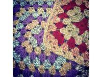 North West London Knitting/ Crochet/ Craft/ Art Meetup