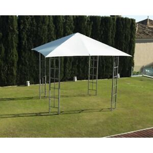 10x10 Gazebo & Tent Cover NEW