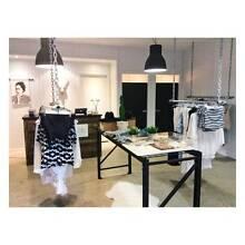 'The Wandering Girl' Retail Shop Kiama Kiama Area Preview
