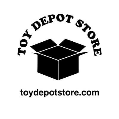 ToyDepot