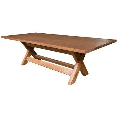 Pleasing Ralph Lauren Gorgeous Desert Modern Dining Table Ebay Gamerscity Chair Design For Home Gamerscityorg