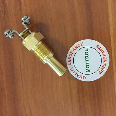 297-9314 Temperature Sender Fits Caterpillar Cat 311c 312c 312c L 318b 318b N