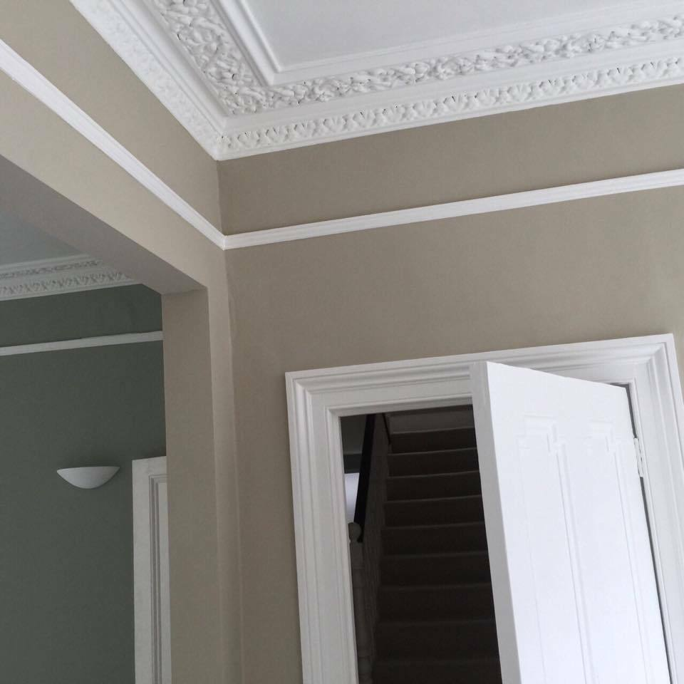 Decorating Jobs In London Area Decorating