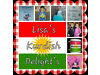 LISAS KURDISH DELIGHTS Personalised items Including ANY FLAGS/ Names / Dates / Pics/ Characters etc! Washwood Heath, Birmingham
