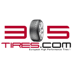 305tires.com