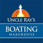 uncleraysboatingwarehouse