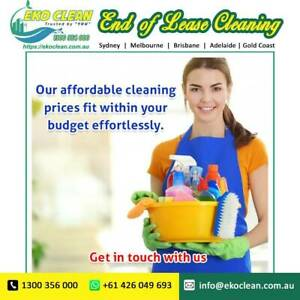 End Of Lease Cleaning, BOND CLEANING , EXit Cleaning