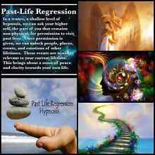 Past Life Regression & Astrology Birth Charting Workshop Baldivis Rockingham Area Preview