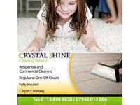 End of Tenancy cleaning services: we offer quality professional cleaning services 100% satisfaction.