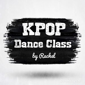 Kpop Dance Class East Perth Perth City Area Preview