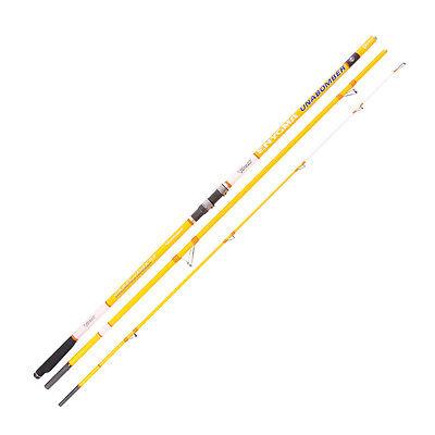 Vercelli Enygma Unabomber Surf Fishing Rod 4.5m