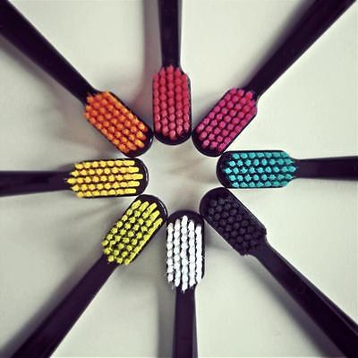NEW Curaprox Pink CS 5460 Ultra Soft Toothbrush - FREE SHIPP