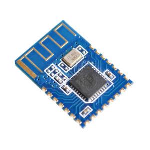1pcs JDY-10 CC2540 CC2541 4.0BLE Bluetooth Uart Transceiver Module