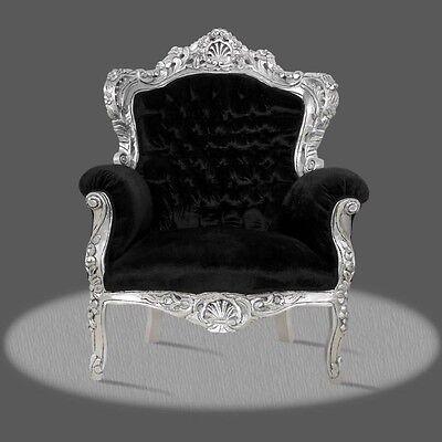 Poltrona Stile Barocco usato | vedi tutte i 129 prezzi!