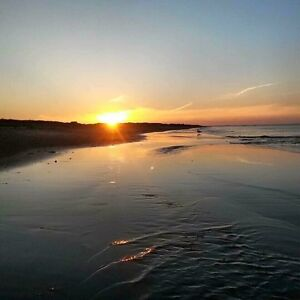 Great Deals! Fall Cottage Rental in PEI