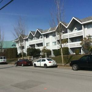 108 2055 SUFFOLK AVENUE Port Coquitlam, British Columbia