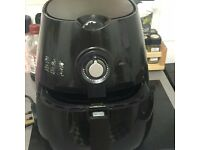 Airfryer Philips HD9220