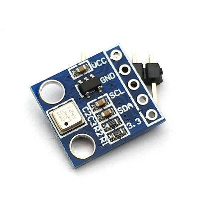 Bmp180 Replace Bmp085 Digital Barometric Pressure Sensor Board Arduino