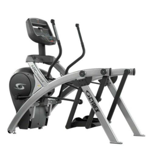 Cybex 525AT Elliptical  - Cleaned & Serviced